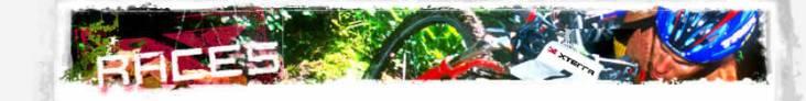 xterra-banner.jpg