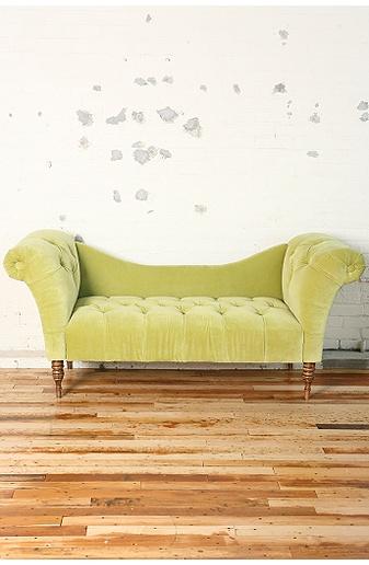 fainting-sofa.jpg