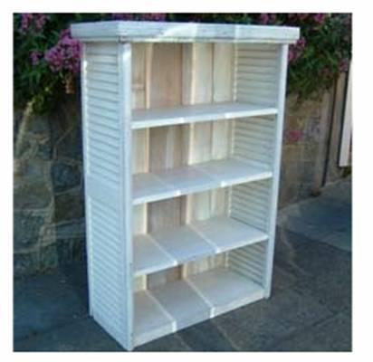 shutter-bookcase.jpg