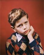 frustrated-boy.jpg