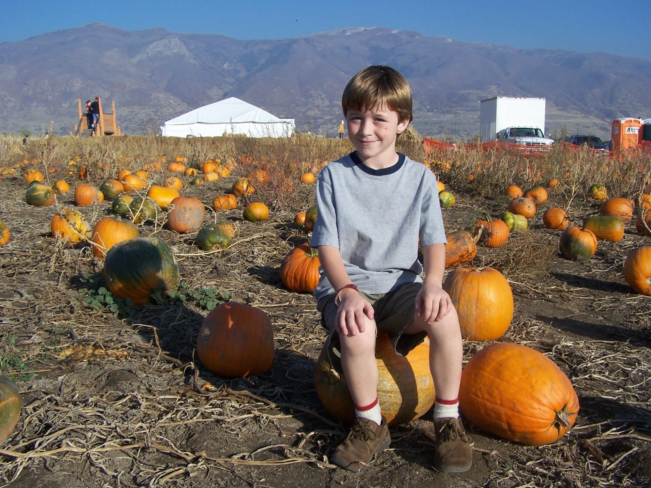 sittin-on-a-pumpkin.jpg