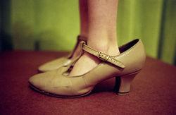big-shoes.jpg