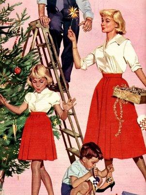 old-christmas.jpg