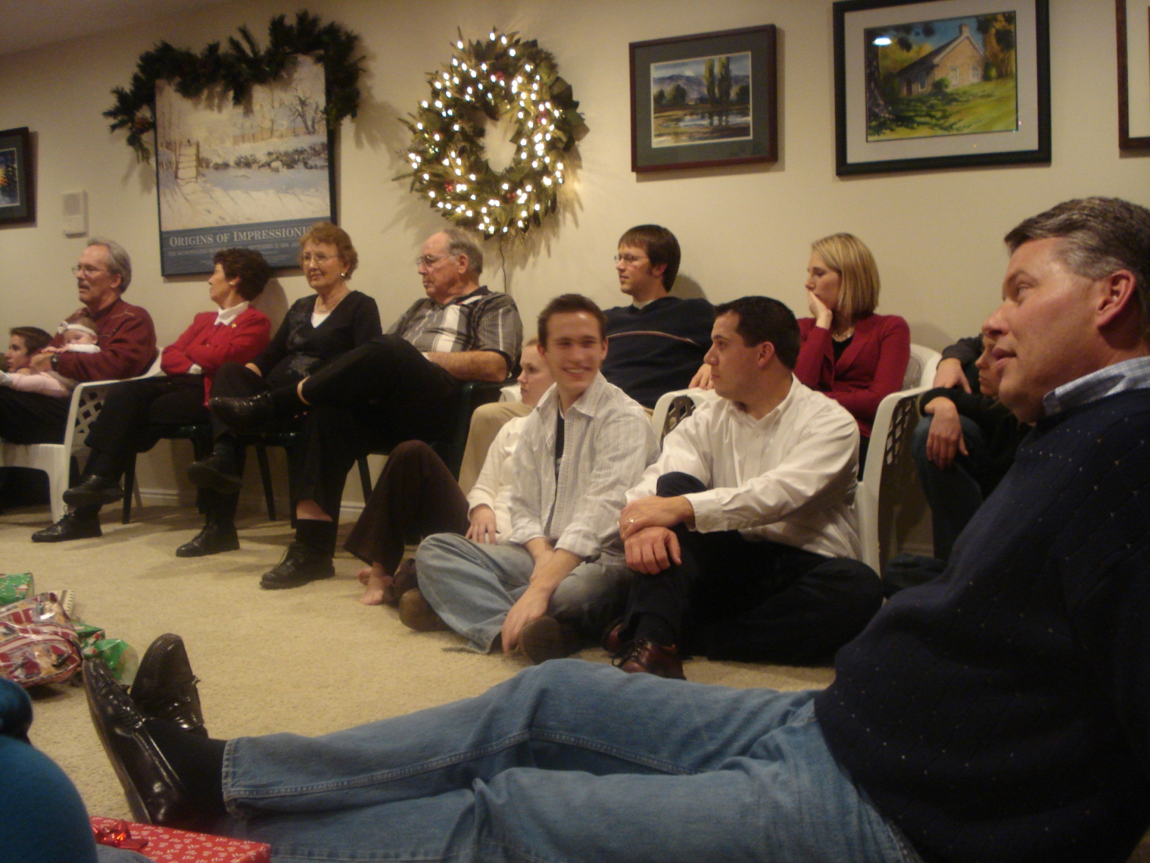 taylor-christmas-party07-007.jpg