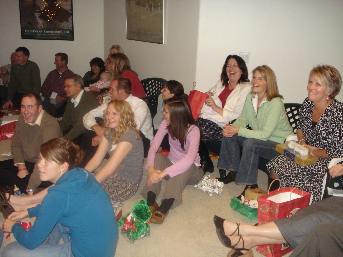 taylor-christmas-party07-011.jpg