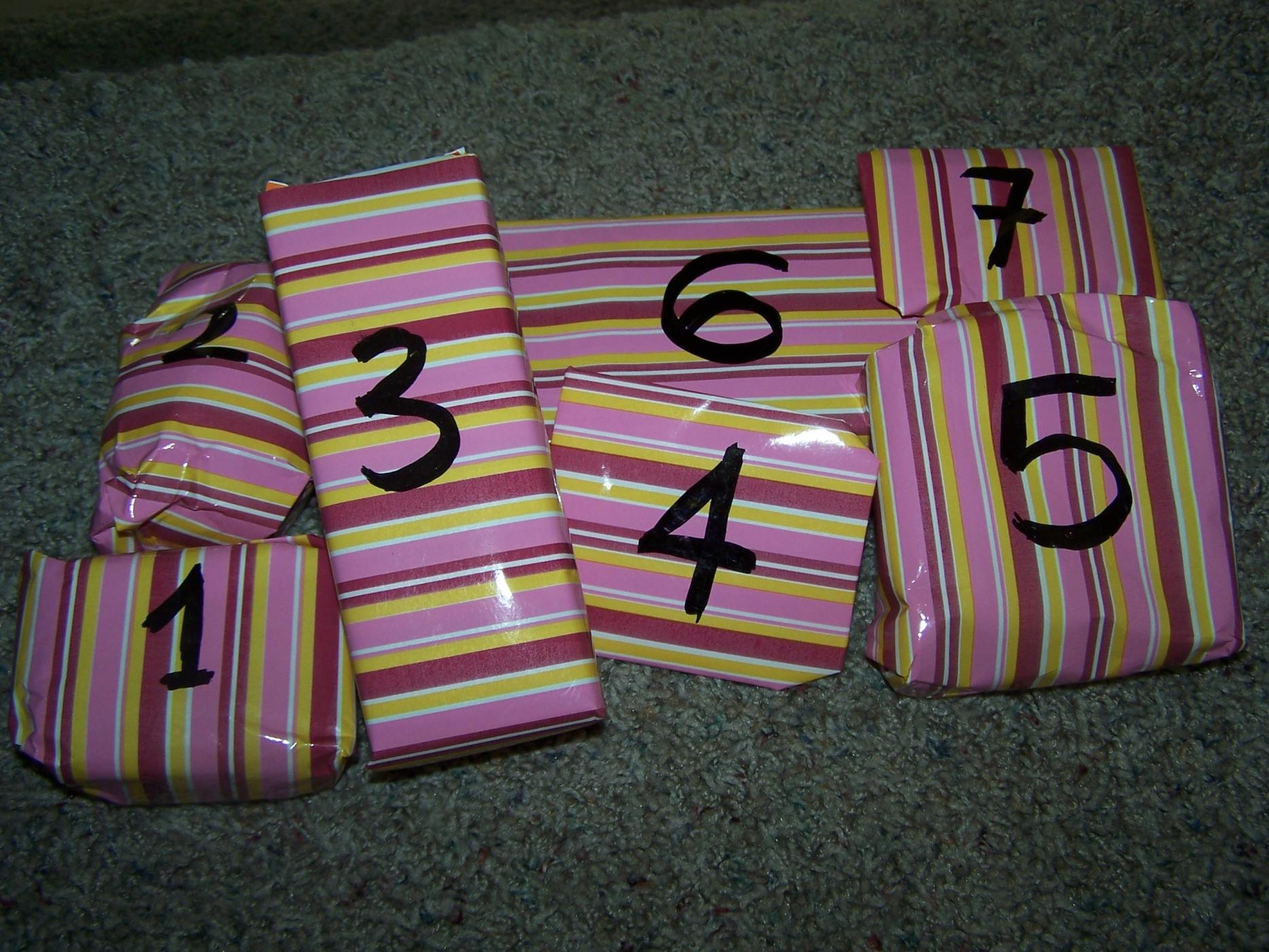 gift-swap-017.jpg