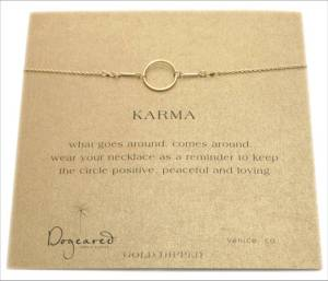 karma-necklace