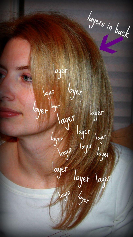 Tip Hairdresser Who Works At Home 58