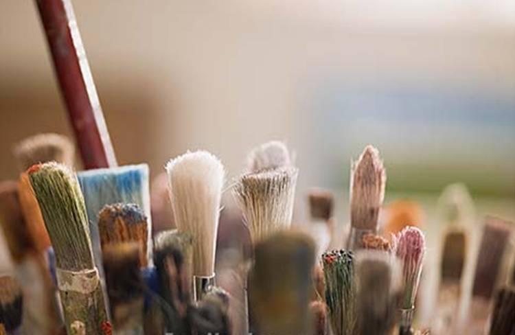 paintbrushers