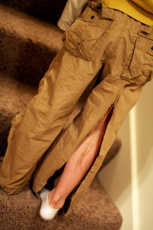 pants-004