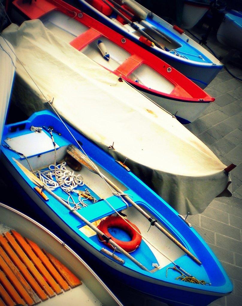 Corniglia_boats