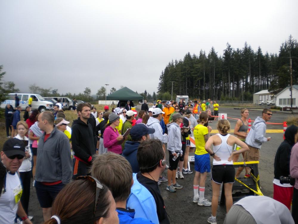 HTC 2009 041