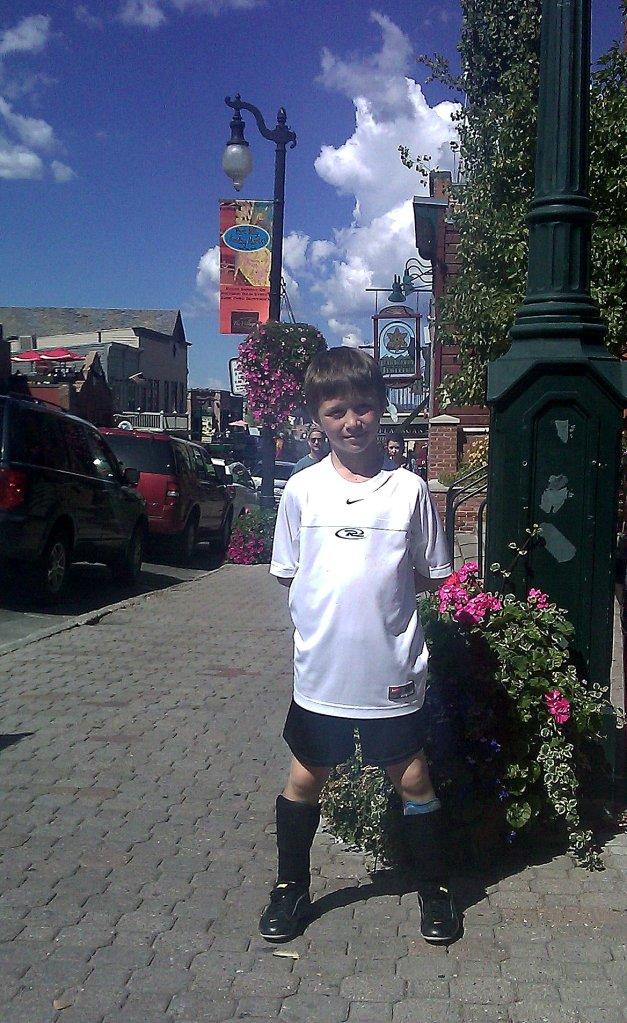 Caden_soccer_PC